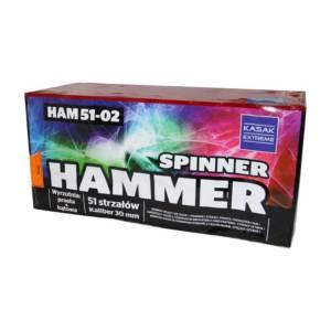HAM51-02 Hammer
