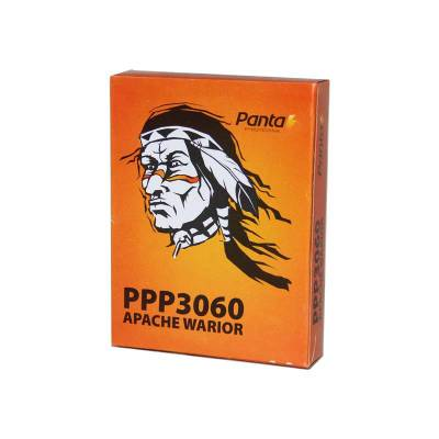 Petarda PPP3060 Apache Warior