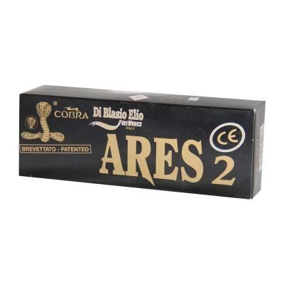 Petarda CE030Z Ares 2