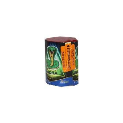 wyrzutnia ep-4050a cobra