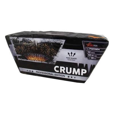 Wyrzutnia PXB3904 crump