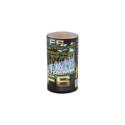 Fontanna F6 extreme
