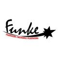 Funke High Class Fireworks