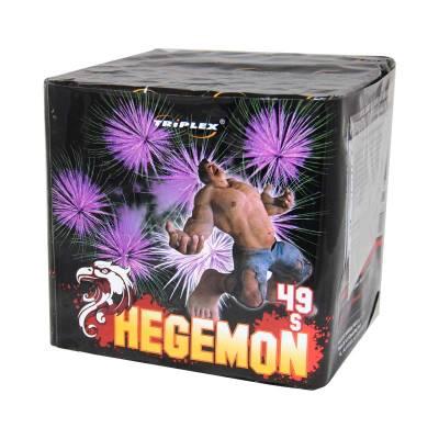 Wyrzutnia TXB057 Hegemon