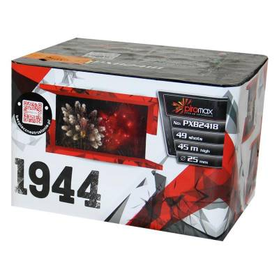 PXB2418 1944