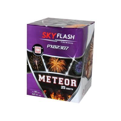 PXB2307 Meteor