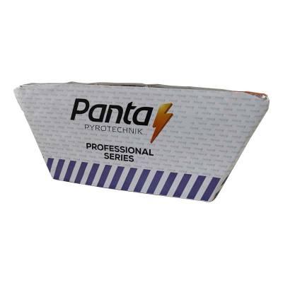 One Row Panta