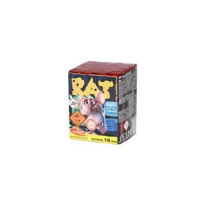 C1614R14 Rat
