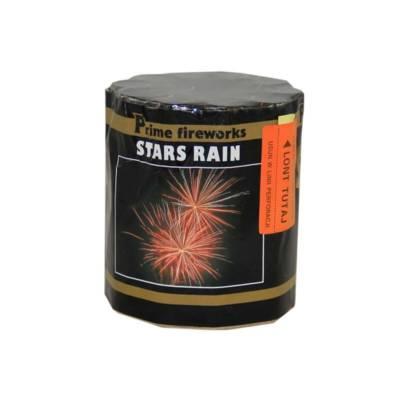 Wyrzutnia TXB611 Stars Rain