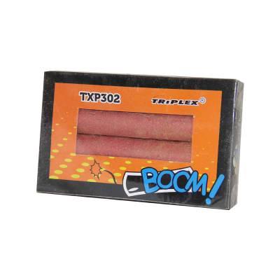 TXP302 Boom!