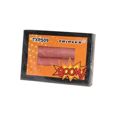 Petrady TXP509 Boom!