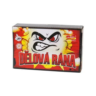 P7D Delova Rana
