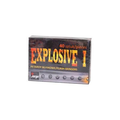 petardy ex1 explosive 1