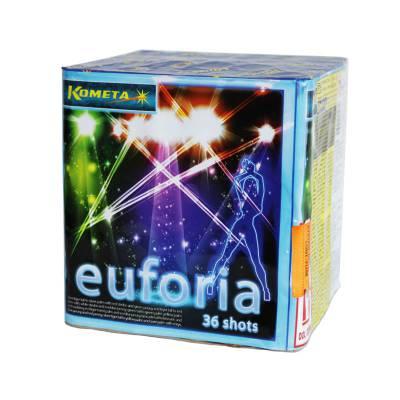 P7509 Euforia