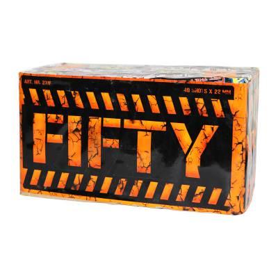 231F Fifty