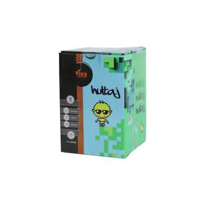VA8162001 Hultaj