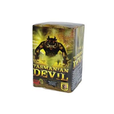 NS11606 Tasmanian Devil
