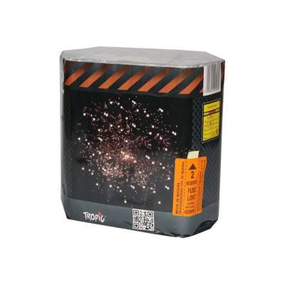 Wyrzutnia TB179 Exploder 12