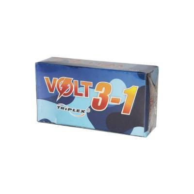 Emiter dźwięku XP1018 Volt 3-1