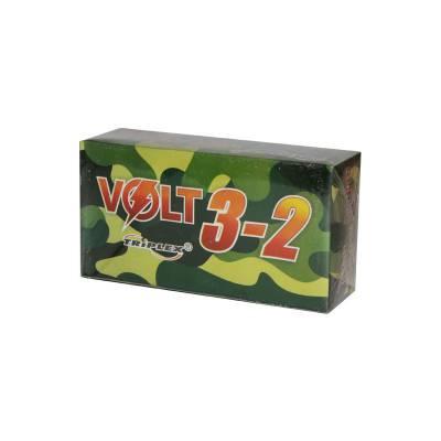 Emitery dźwięku XP1016 Volt 3-2 2 x huk