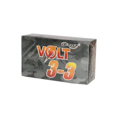 Emiter dźwięku XP1017 Volt 3-3 3 x huk