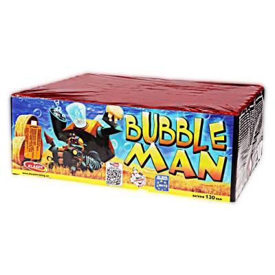 Wyrzutnia C13020B Bubble Man