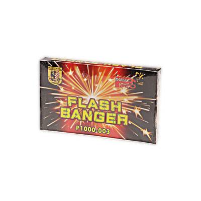Petrady P1000-003 Flash Bangers