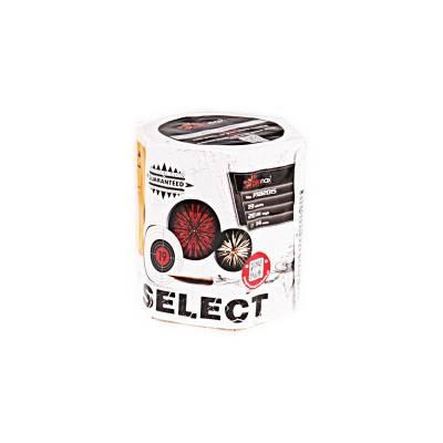 Wyrzutnia PXB2015 Select